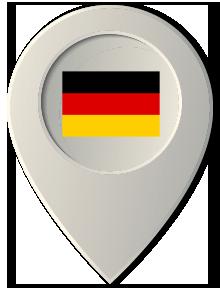 nemčina time